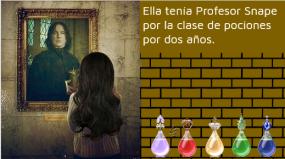 Snape5