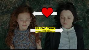 Snape7