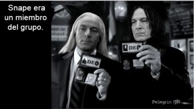 Snape8